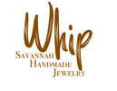 Whip Savannah :: Locally Handmade Jewelry